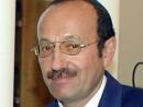 В Астане открылась конференция ОБСЕ по толерантности