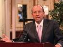 Еврейский конгресс попросил диаспору защитить Израиль