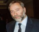 И.Зисельс: сессия Генерального совета Евроазиатского еврейского конгресса - важное событие для Украины