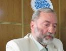 Генсовет Евроазиатского еврейского конгресса планирует восстановить старые синагоги в Умани