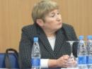 Посол Израиля: ЕАЕК – одна из наиболее представительных еврейских организаций