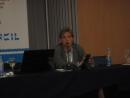 В. Лихачев: Еврейские организации должны продемонстрировать общественную активность