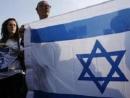 Президент Евроазиатского еврейского конгресса: Сегодня в мире проходит кампания по дискредитации Израиля