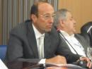 А. Машкевич инициирует созыв саммита еврейских общин стран ОБСЕ