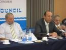 А. Машкевич: программы Евроазиатского еврейского конгресса не имеют мировых аналогов