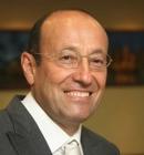 А. Машкевич: ЕАЕК разработает предложения для Герцлийской конференции