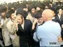 Светские евреи перестанут быть большинством в Израиле