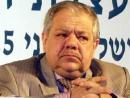 Глава МИД поздравил московского «друга Израиля» и эскимосов