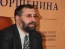 Пресс-конференция о предстоящем визите Президента Израиля в Днепропетровск