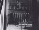 Эта «Ханукия» горела напротив нацистской канцелярии