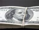 Олигархи России и Украины собирают деньги погорельцам Кармеля