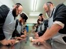 Продуктовая маркировка скота – евреи и мусульмане против