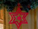 «Русские» просят навечно объявить 1 января выходным днем в Израиле