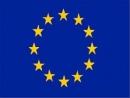 Грандиозная поддержка Израиля Евросоюзом