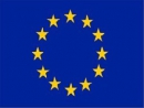 Евросоюз провел беспрецедентную акцию в поддержку Израиля
