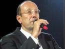 Машкевич: я нашел для Израиля честных депутатов