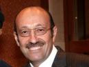 Израильский миллиардер создаст еврейскую «Аль-Джазиру»