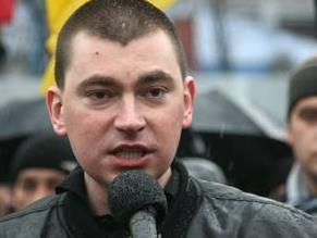 Апологетика ХАМАСа в устах львовского депутата: Комментарий члена Генсовета ЕАЕК