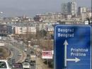 Студенты восстановили еврейское кладбище в Косово