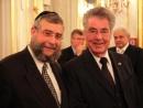 В Вене завершилась двухдневная межрелигиозная конференция «Семья в кризисе»