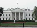 Барак Обама досрочно отпраздновал Хануку