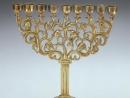 Ханука в Еврейском музее Нью-Йорка