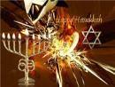 Евреи во всем мире встретят Хануку