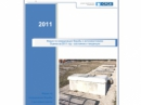 The Coordination Forum for Countering Antisemitism - Yearly Evaluation: 2012 (Part 1)