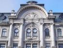 Еврейский туризм в Украине: будет ли использован потенциал?