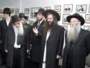 На запланированные Литвой компенсации может претендовать около 1 тысячи евреев