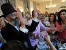 Jewish pilgrims flock to Morocco to honour celebrated rabbis