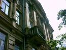 Вопрос еврейской собственности в Латвии уже решен, считает глава еврейского национального объединения