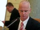 Министр юстиции Латвии не создаст рабочую группу по вопросам собственности евреев