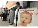 Норвежские политики хотят запретить обрезания