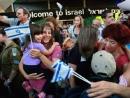4.239 израильтян прошли гиюр в 2011 году