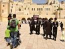 Закон о возврате еврейской собственности в Латвии уже готов