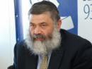 Антисемитизма в Латвии нет, но еврейскую собственность нужно возвратить