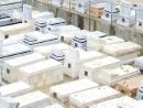 Представители еврейской общины США все чаще выбирают кремацию