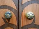 Еврейские организации Латвии обещают никого не выгонять из возвращенных зданий