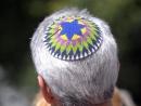 Политики Латвии о реституции еврейской собственности