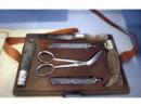 В Швейцарии отказываются делать обрезание