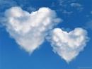 15 Ава – еврейский «День влюбленных»