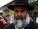 Латвийский раввин: еврейская собственность нужна молодежи