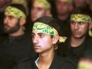 Первые реакции и возможные последствия антиизраильского теракта в Болгарии