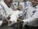 В Норвегии предлагают заменить обрезание символическим ритуалом: евреи против