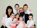 Евреи обсудят в Лондоне семейные отношения и роль Интернета в них