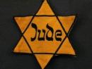 150 тысяч еврейских семей потребовали компенсации за украденное нацистами