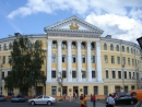 Jewish Studies at the Kyiv-Mohyla Academy