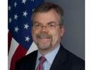 Посол США в Латвии: решение по еврейской собственности должно устраивать всех