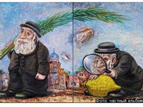 Сотни тысяч человек проведут праздник Суккот в Иерусалиме